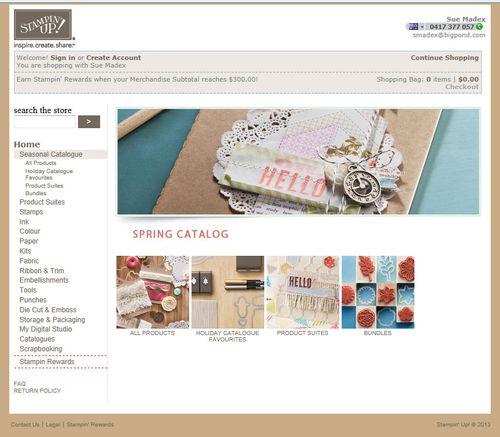 Shop-now-screen-2-sue