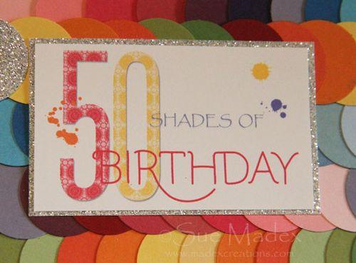 50-shades-2
