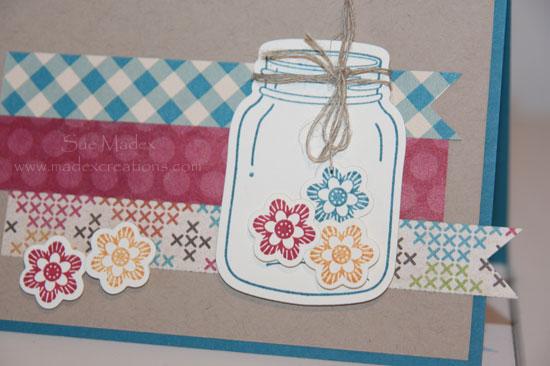 Jar-card-1b