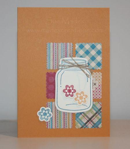 Jar-card-2