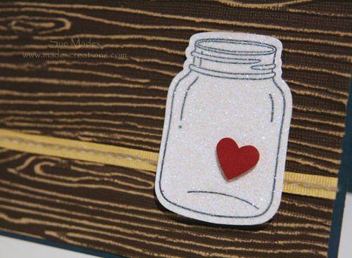 Jar-card-3b