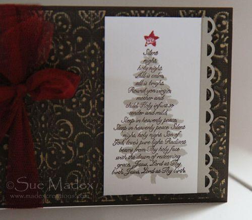 Evergreen-christmas-2