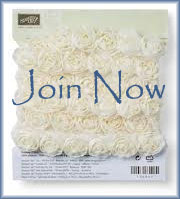 Join-Now-Sue