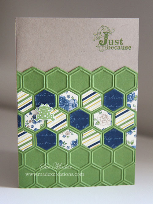 Hexagon-card-1