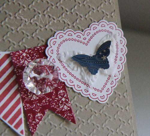 Hearts-card-2