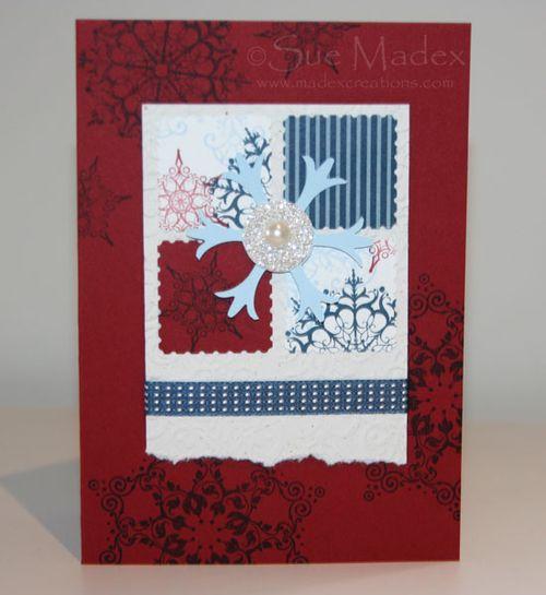 Snowflake-squares-1