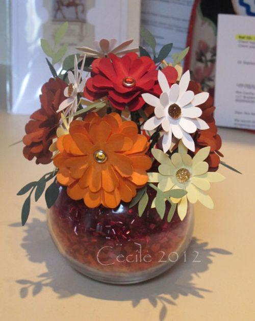Paper-Flower3-cecile