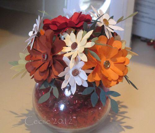 Paper-flower-cecile-2