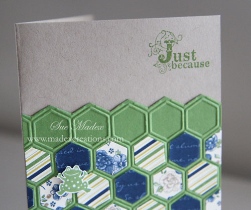 Hexagon-card-2