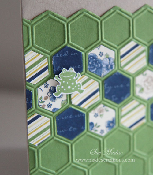 Hexagon-card-3