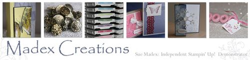 Madex-Creations-blog-header