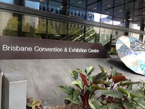 Brisbane-convention-centre