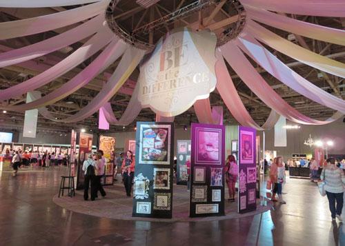 25-year-display