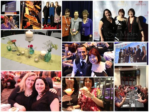 Convention-collage-3