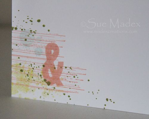 Grunge-card-envelope