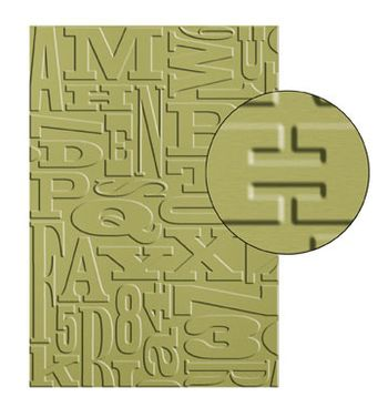 Alphabet-press-emb-folder-3