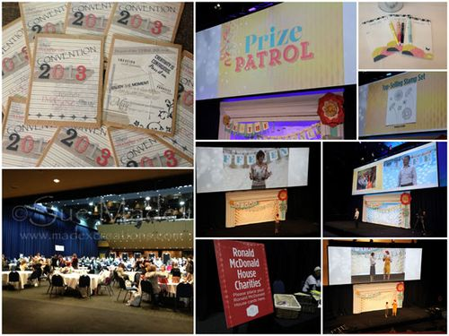 Convention-collage-1