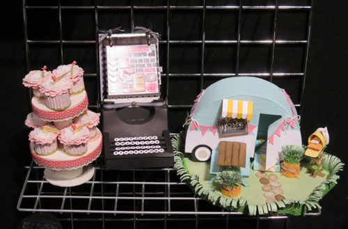 3d-display-items
