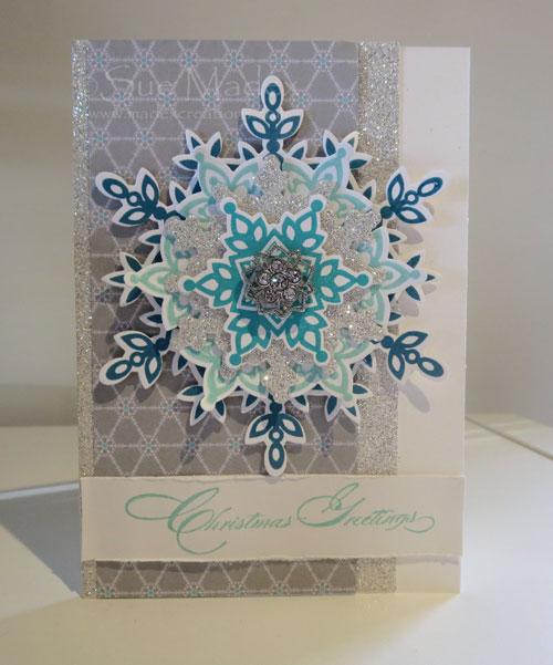 Christmas-ornament-card