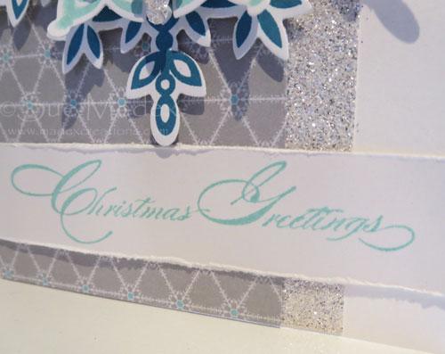Christmas-ornament-3