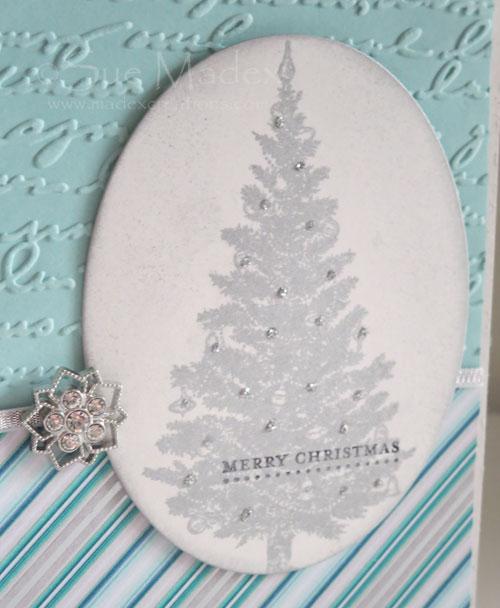 Christmas-card-3