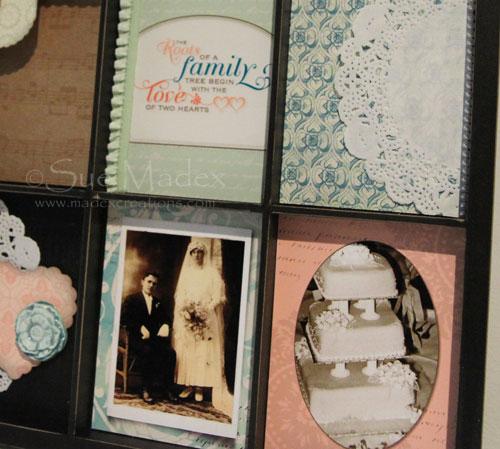 Wedding-frame-4