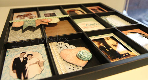 Wedding-frame-3