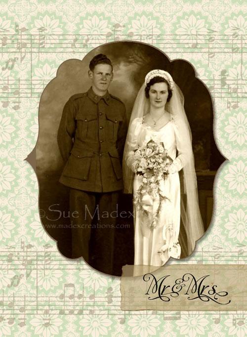 Wedding-frame-6