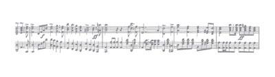 Music-notes-digital-MDS