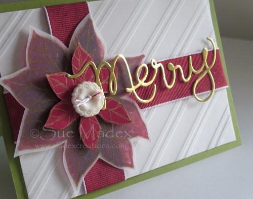 Merry-2
