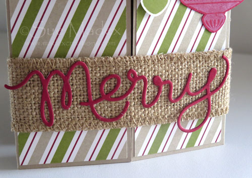 Merry-card-ornament-3