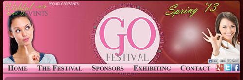 Go-festival-10