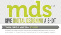 Mds free trial pic