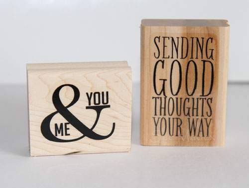 Stamp-set-you-and-me