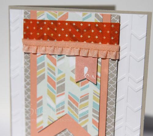 Banners-card-1b