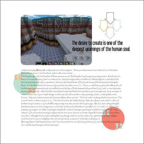 MDS-Life-2014-Album-023