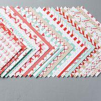 Fresh prints DSP stack