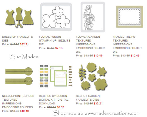 Weekly-deal-2-sue-madex