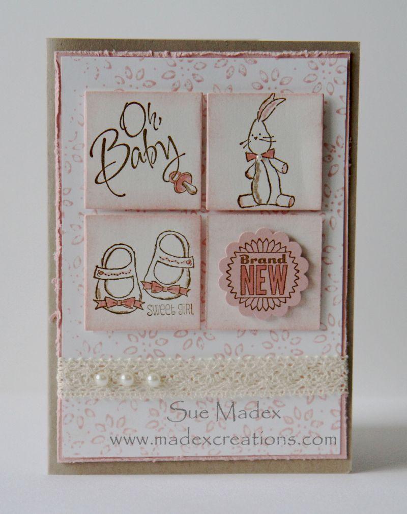 Baby-card-SU-pink