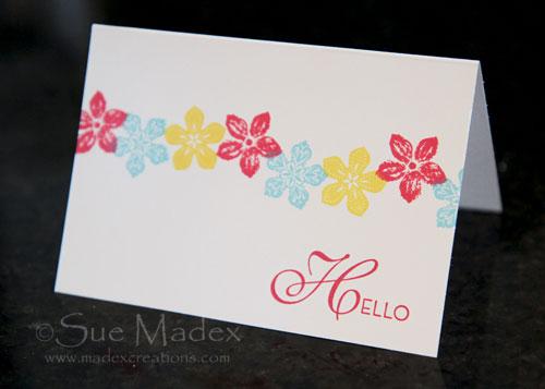 Petite-petals
