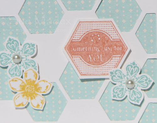 Hexagon-hive-white-2