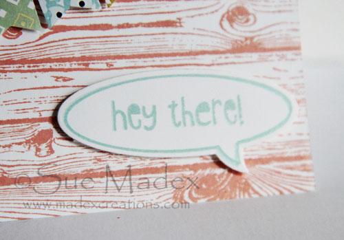 Notecard-hardwood-1b
