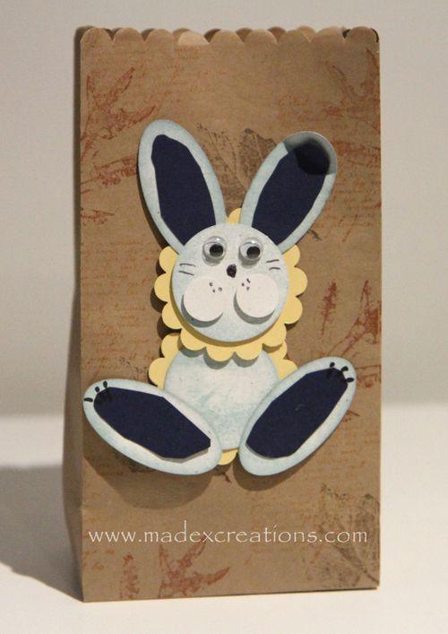 Jack-bunny