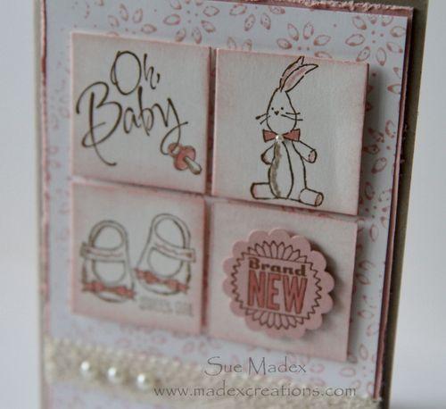 SU-baby-card-pink-squares