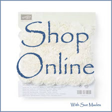 Shop-online-button-sue
