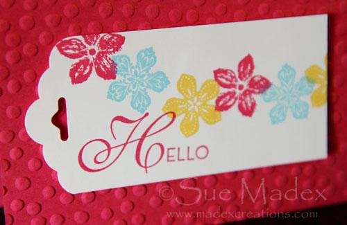 Petite-petals-tag