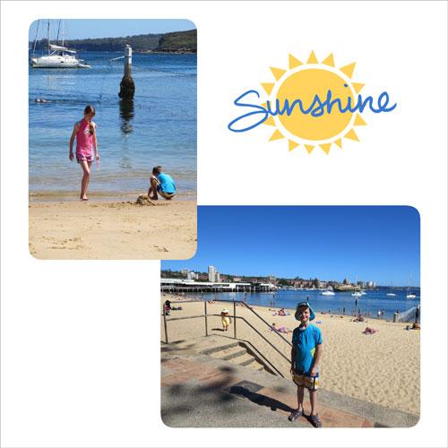 Sydney-2014-028