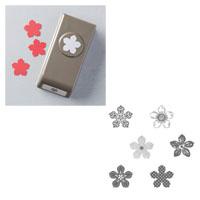 Petite petals bundle
