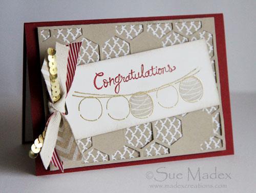 Congratulations-1a