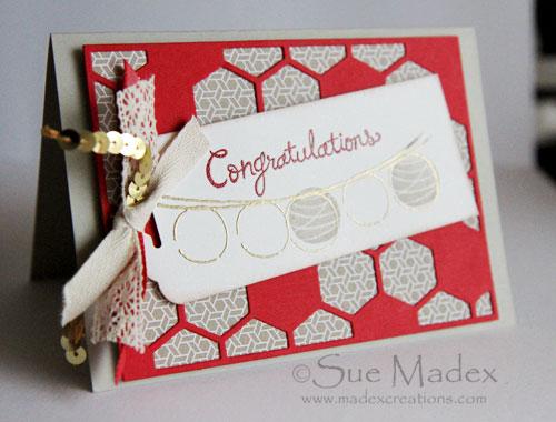 Congratulations-2a